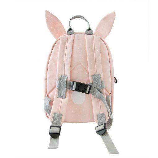 mochila conejo trixie baby 8039445 09500187