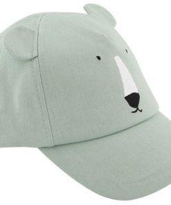 trixie pet mr. polar bear junior katoen mintgroen 2 936215 1624364974