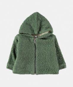 abrigo tania 2