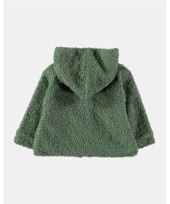 abrigo tania 3