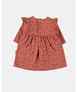 vestido franela deby 3