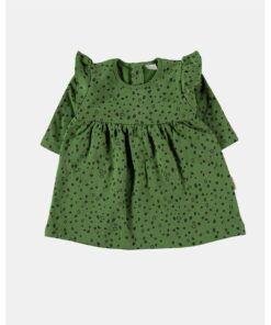 vestido franela deby 4