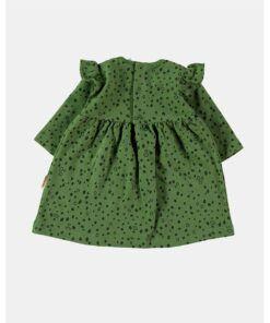 vestido franela deby 5