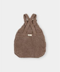 pelele tricot 1