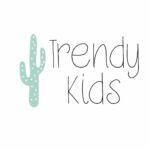 Trendy Kids 🌵